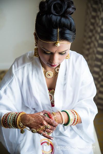 Rajul_Samir_Wedding-11.jpg