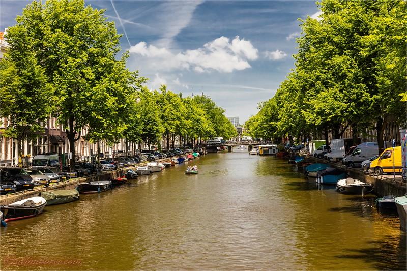 Städteausflug Amsterdam 2016-06-10 -0U5A2905.jpg