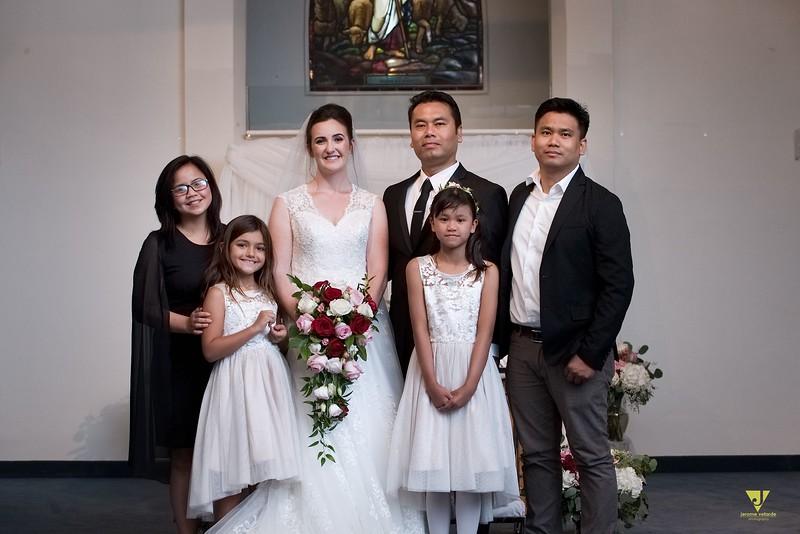 Wedding of Elaine and Jon -350.jpg