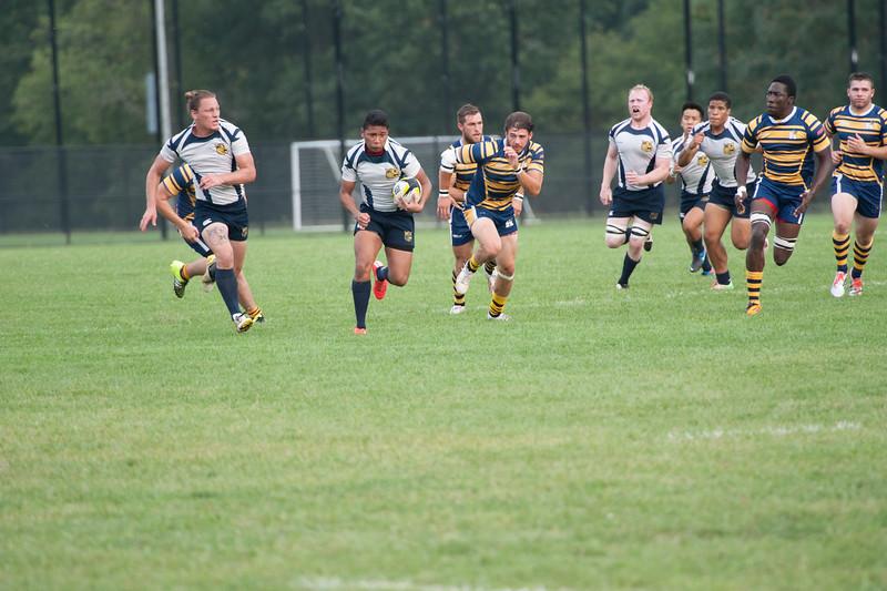 2015 Michigan Rugby vs. Humber 090.jpg