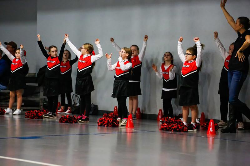 Upward Action Shots K-4th grade (1210).jpg