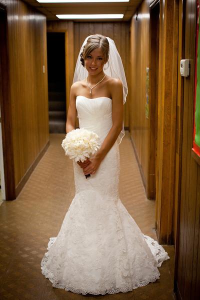 20100716_Wedding_0179.jpg