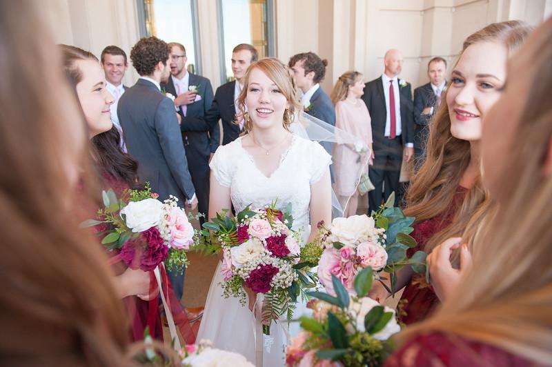 Corinne Howlett Wedding Photo-84.jpg