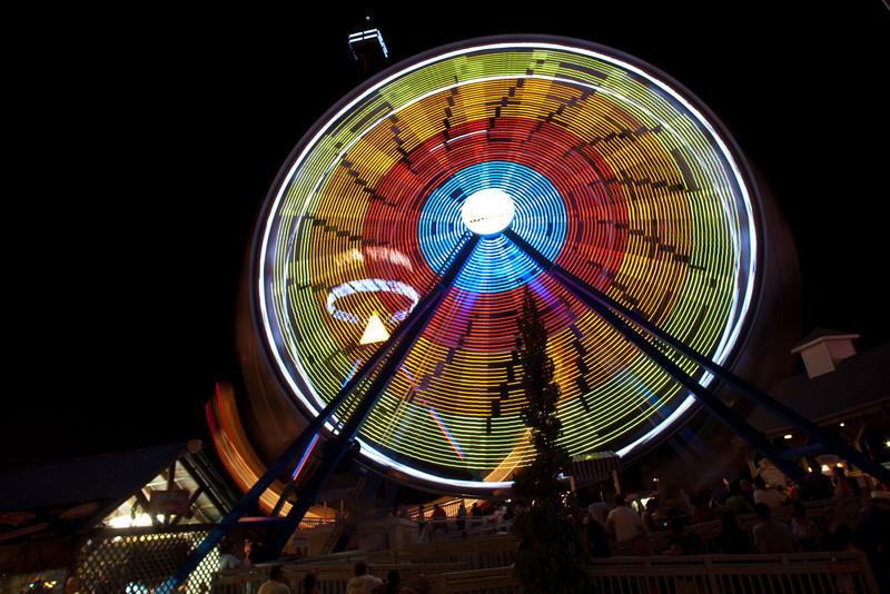 Amusement Park Night Life--15.jpg