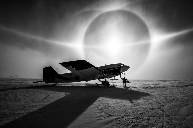 South Pole -1-5-18076719.jpg