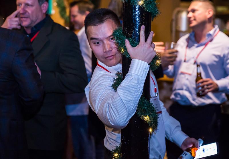 Intelisys Christmas Party-76.jpg