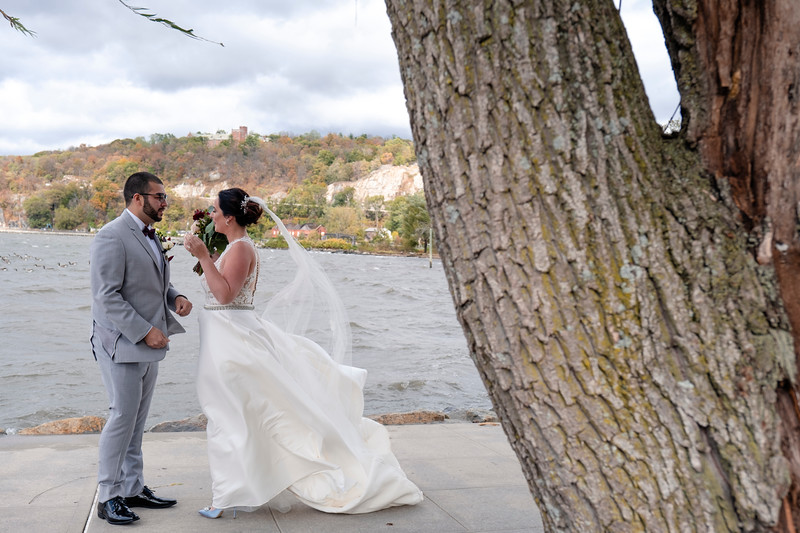 wedding (323 of 1070).jpg