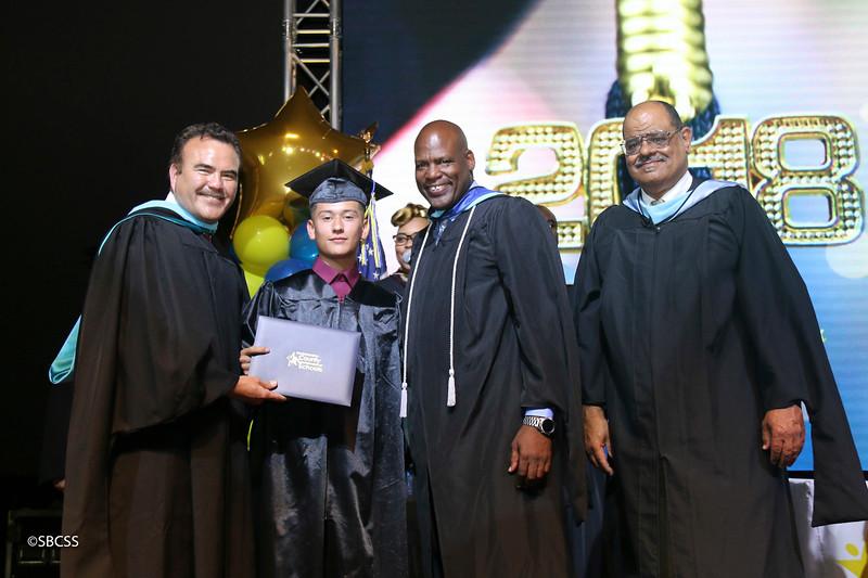 20180615_StudentServGrad-diplomas-79.jpg