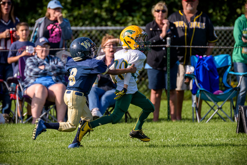 20150920-092249_[Razorbacks 3G - G4 vs. Windham]_0319_Archive.jpg