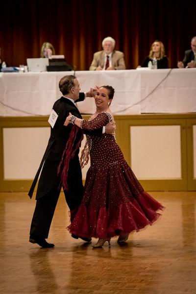 RVA_dance_challenge_JOP-5967.JPG
