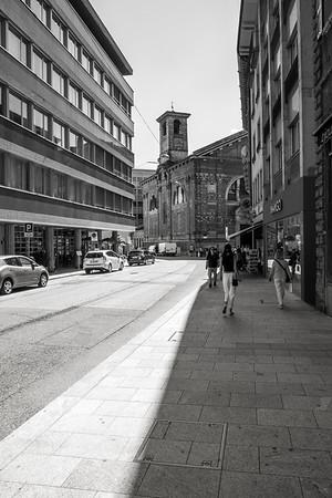 Lugano 22.8.2017