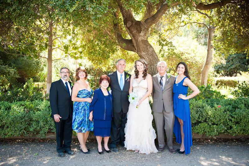 20121007-family-29.jpg