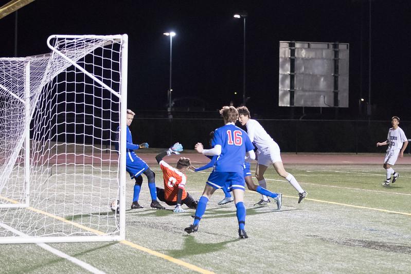 SHS Soccer vs Byrnes -  0317 - 318.jpg