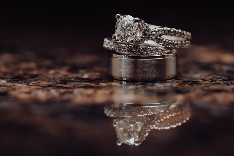 2018-10-06_ROEDER_DimitriAnthe_Wedding_CARD6_0005.jpg