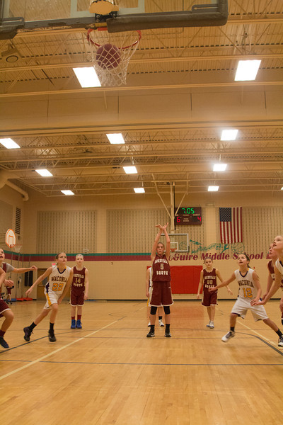 Lakeville South Tourney-12.jpg