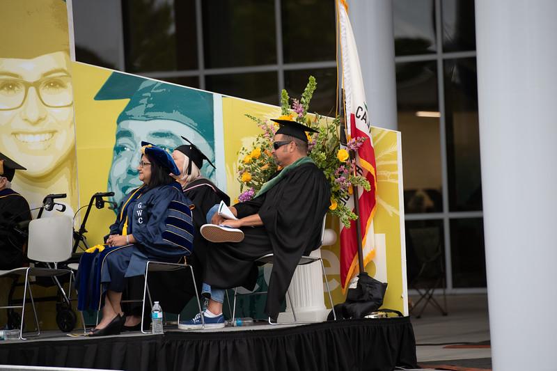 Graduation-2018-2225.jpg
