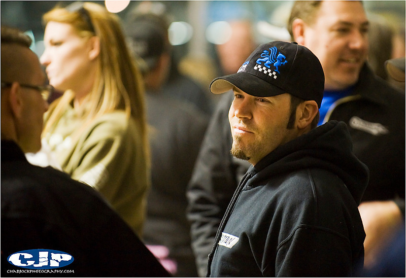 KOH 2011 Drivers' Meeting-03.jpg