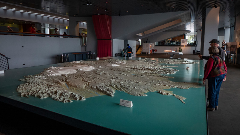 3D Iceland Map-64.jpg