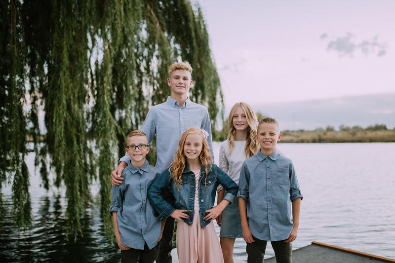Hillfamily-84.jpg