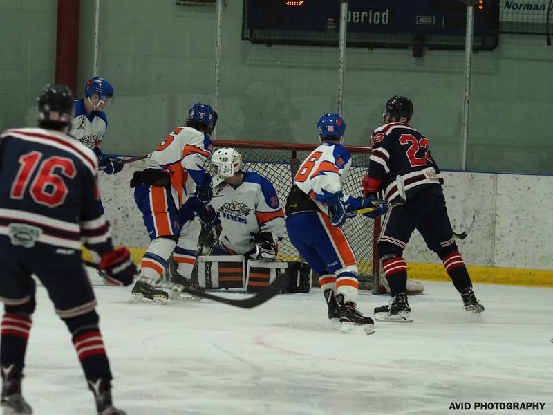 Okotoks Bisons vs High River Flyers Feb3 (16).jpg