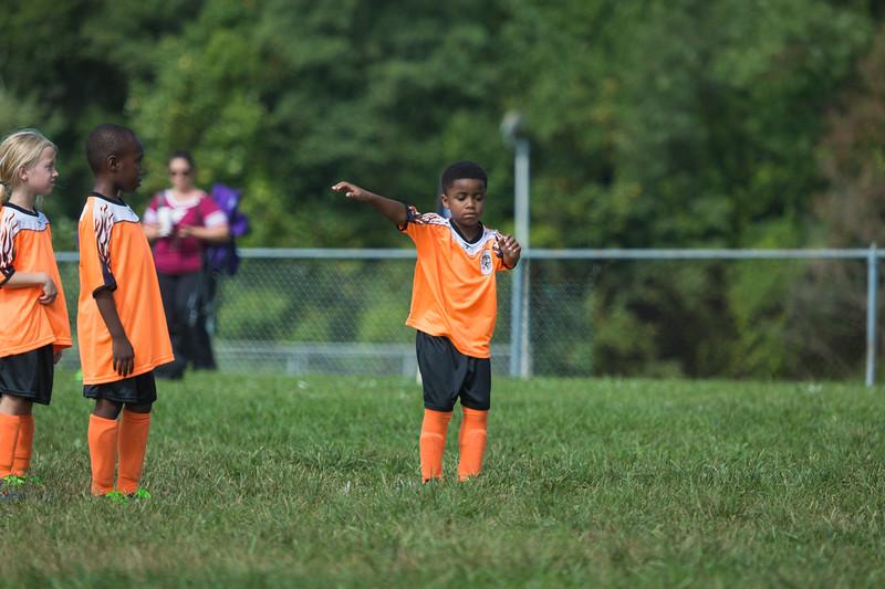 gabe fall soccer 2018 game 2-281.jpg
