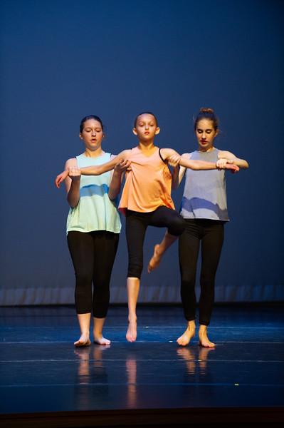 BalletETC-4895.jpg