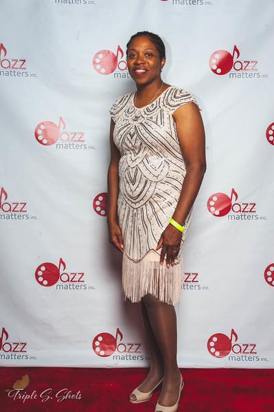 Jazz Matters Harlem Renaissance 2019-193.jpg