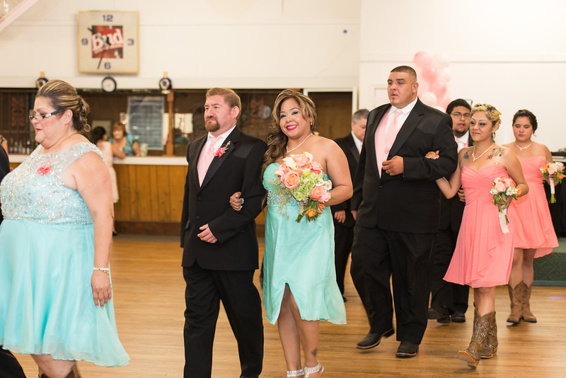 Houston-Santos-Wedding-Photo-Portales-Photography-166.jpg