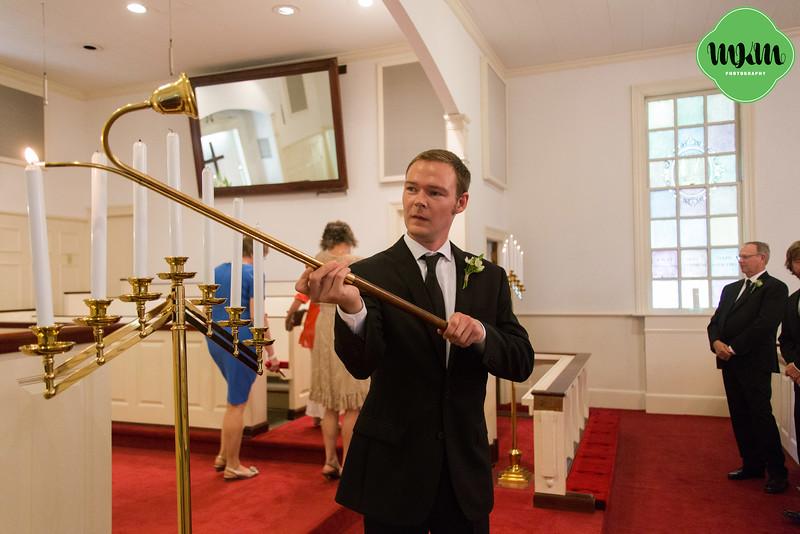 dunlap-wedding-194.jpg