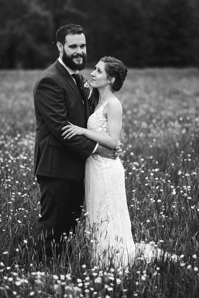 White Hollow Acres Summer Rustic Boho Barn Wedding Upstate New York 103.jpg