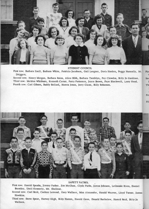 1953-40 copy.jpg