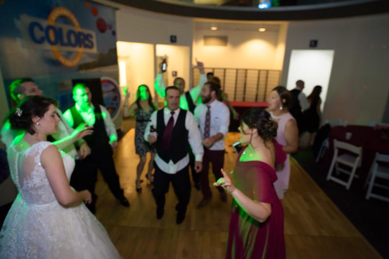 2268-Trybus-Wedding.jpg