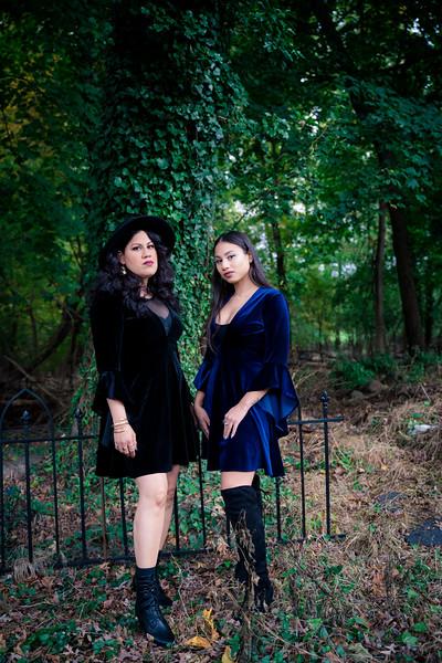 lee-sisters (30 of 78).jpg