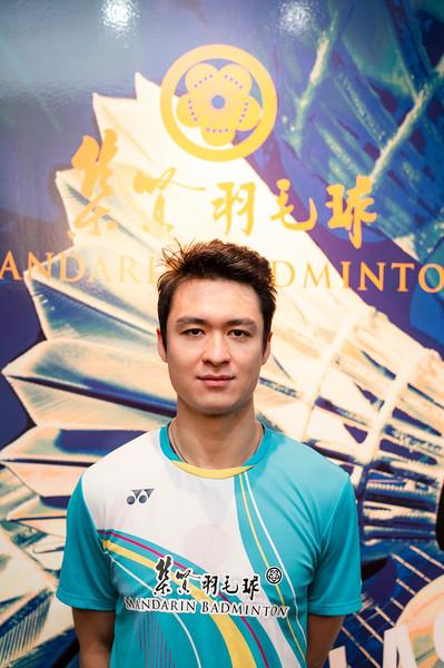 12.10.2019 - 9469 - Mandarin Badminton Shoot.jpg