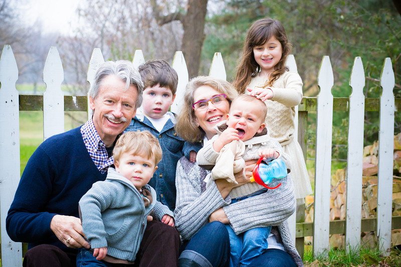 Ramsay Exetnded Family (74).jpg