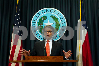 texas-gov-perry-says-indictment-is-abuse-of-power