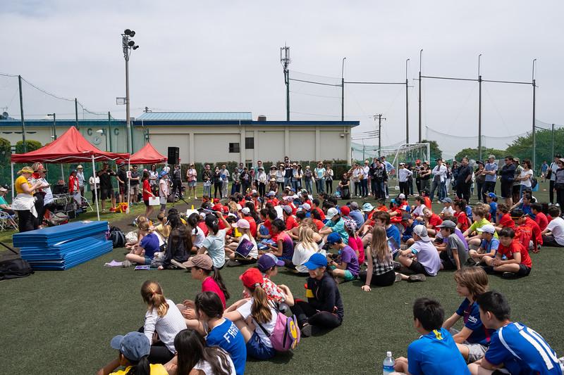 Elementary Sports Day 2019 YIS-8177.jpg