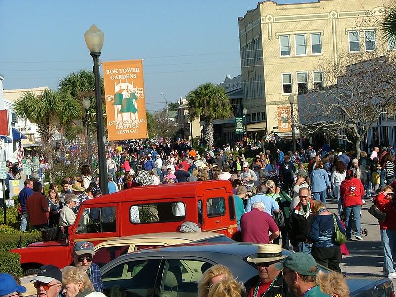 2007 Mardi Gras 154.jpg
