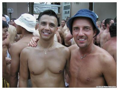 Gay Days Disney\Reunion_6_Pool_Parties