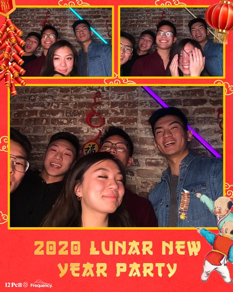 wifibooth_4059-collage.jpg