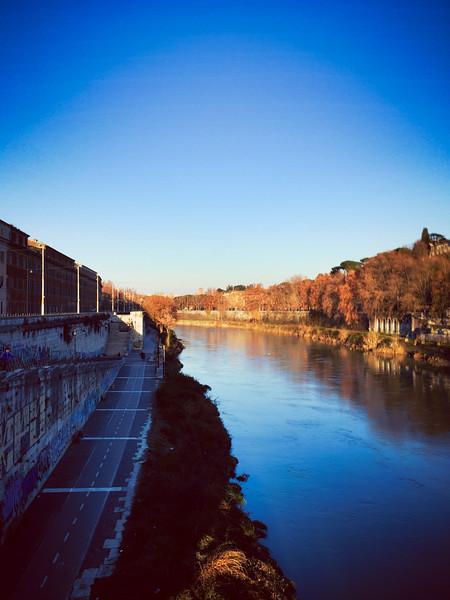 rome bridge.jpg