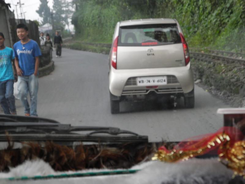 india&nepal2011 150.jpg