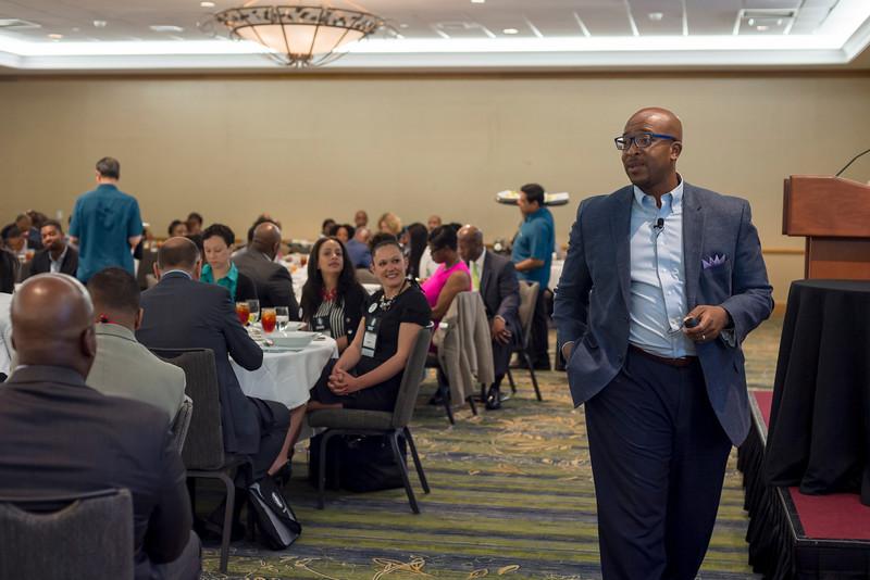 Leadership Development Institute Luncheon - THURSDAY - 007.jpg