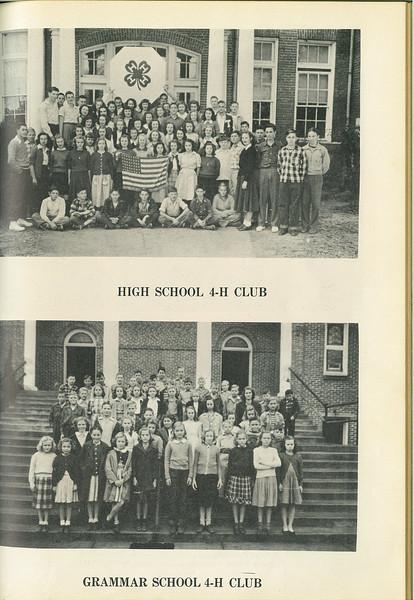 1949-0036.jpg