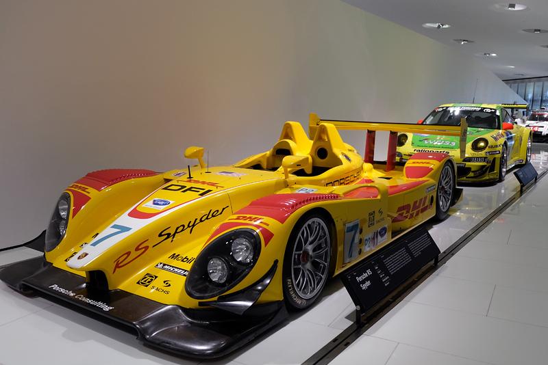 Porsche RS Spyder LMP2.jpg