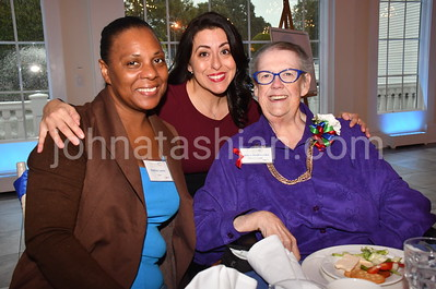 Connecticut Community Care - Annual Meeting - October 16, 2019