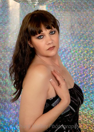 Lisa Ann