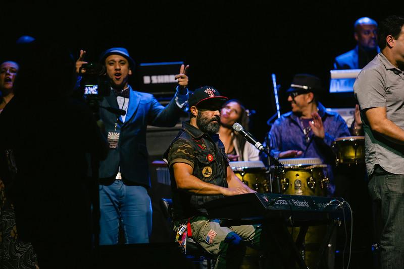 20140208_20140208_Elevate-Oakland-1st-Benefit-Concert-328_Edit_No Watermark.JPG