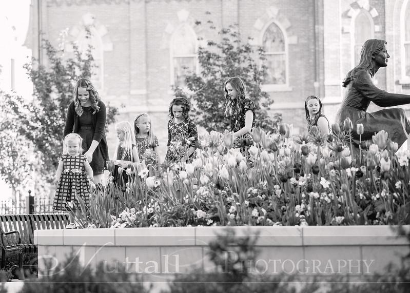 Hirschi Girls 065bw.jpg