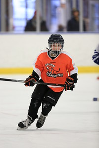 Game_03_Woburn_Methuen_820_AM_Squirt